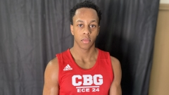 Terps Continue To Ante Up For 2023 Recruits