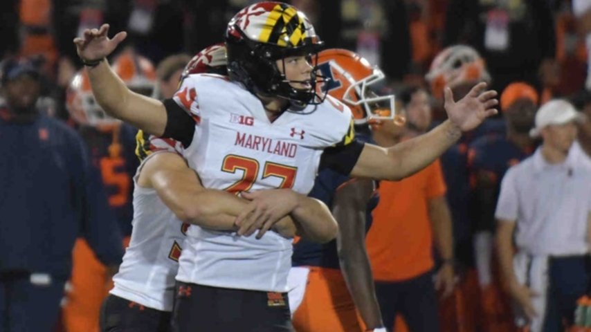 What We Learned After The Illinois Win