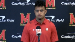 Tagovailoa Discusses Adjustments During Bye, Minnesota